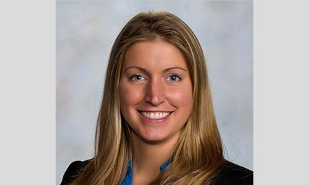 Emily Engstrom