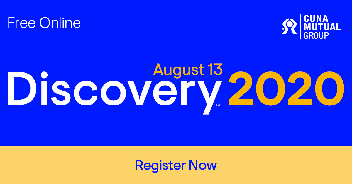 Discovery Conference 2020