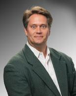 Steven Rick, PhD