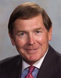 Photo of Robert J. Marzec