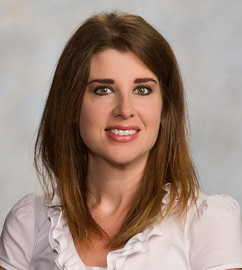 Kristin Simonis