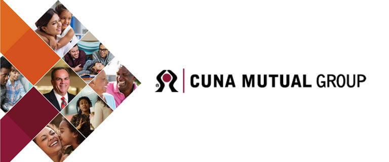 CUNA mutual group media kit