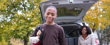 TruStage Auto & Home Insurance