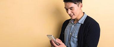 Transforming Digital Lending