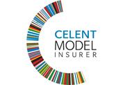 Celent Model Insurer