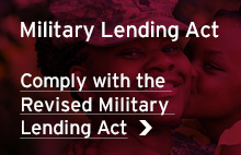 https://www.cunamutual.com/resource-library/military-lending-act