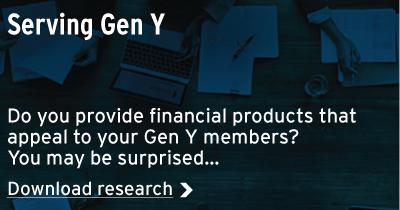 Serving Gen Y