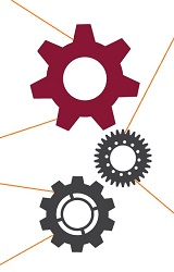 Gears - Integrated Lending Suite